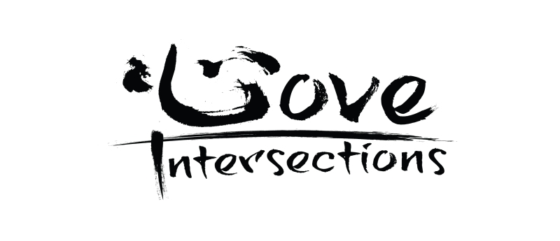 Love Intersections